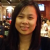 Rachel tutors Accounting in Manila, Philippines