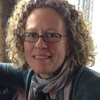 Kristyn tutors English in Melbourne, Australia