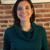Meghan tutors Spanish in Baltimore, MD