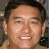 Cepheus tutors ACCUPLACER Sentence Skills in Manila, Philippines