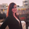 Amanda tutors CLEP College Composition in La Habra Heights, CA