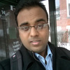 Saurabh tutors Math in Albany, NY