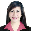 Stiffany tutors Organic Chemistry in Dasmariñas, Philippines