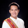 Arvin tutors Microbiology in Manila, Philippines