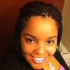 Enjoli tutors Baylor University in Woodbridge, VA