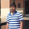 Deepak tutors Statistics in Mobile, AL