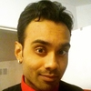 Ganesh tutors C/C++ in Toronto, Canada