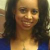 Erica tutors Kindergarten - 8th Grade in Durham, NC