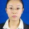 Hongrui tutors Mandarin Chinese in Miami, FL