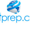 Jettprep tutors Biochemistry in South Old Bridge, NJ