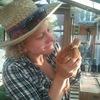 Emma tutors environmental studies in Boulder, CO