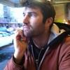 Mikhail tutors Biochemistry in Seattle, WA