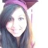 Shaleen tutors Economics in Tempe, AZ