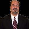 Elmos tutors Accounting in Rockland, MA