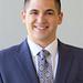 Aaron tutors PreCalculus in Novi, MI
