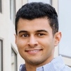 Daniyal tutors Psychology in Chesterfield, MO