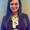 Ashley tutors GMAT in Kansas City, MO
