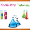 Esther tutors Biochemistry in Melbourne, Australia
