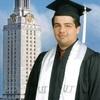 Joshua tutors in Austin, TX