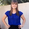 Abigail tutors Chemistry in Glendale, AZ