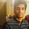 Rohit tutors PHP in San Jose, CA