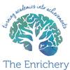The Enrichery tutors LSAT in Houston, TX