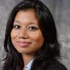 Aishwarya tutors Python in Houston, TX