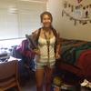 Hope tutors Algebra 1 in Chico, CA