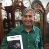 Shailesh tutors Astronomy in Escondido, CA