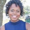 Nicolle tutors Writing in Portsmouth, VA