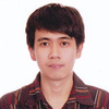 Ralph tutors Physics in Manila, Philippines
