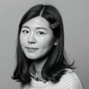 Kirsten tutors Korean in Melbourne, Australia
