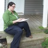 Erin tutors Social Studies in Salisbury, MD