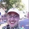 Kathleen tutors Music in Amesbury, MA