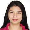Leusra Ann tutors English in Dumaguete, Philippines