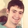 Evan is an online ACCUPLACER Sentence Skills tutor in Washington, DC