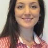 Kelsey is a Houston, TX tutor