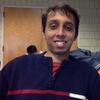 AKSHAY tutors Differential Equations in Atlanta, GA