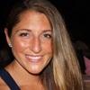 Danielle tutors Spanish in Carmel, IN