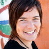 Nicole tutors SAT Subject Test in French in Seattle, WA
