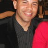 Rolando tutors Middle School in Phoenix, AZ