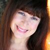 Paula tutors Kindergarten - 8th Grade in Los Angeles, CA