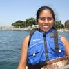 Sangavi tutors Statistics in Riverside, CA