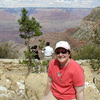 Penelope tutors HSPT Quantitative in Cave Creek, AZ