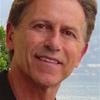 Chuck is an online Journalism tutor in Reston, VA