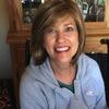 Joanne tutors Accounting in Fernway, PA