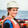 Tamara tutors Environmental Science in Perth, Australia