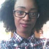 Tyshawna is an online Algebra 1 tutor in Washington, DC