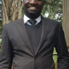 Fredrick tutors General science in Nairobi, Kenya