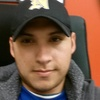 Jason tutors GED in San Antonio, TX